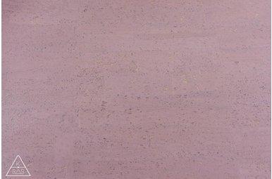 Kurkleer Sparkling Pink