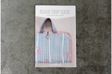 Road Trip Case