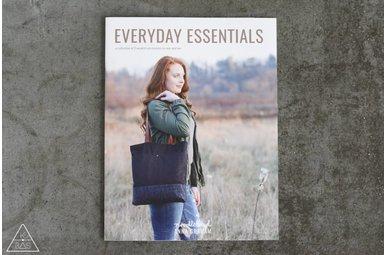 Everyday Essentials 3-in-1