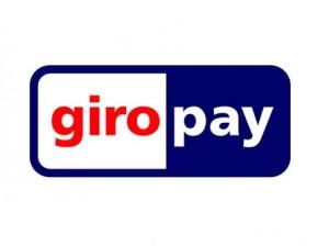 Logo GiroPay