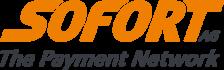 Logo SofortBanking