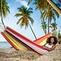 2 Persoons Hangmat Barbados