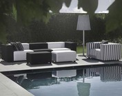 Luxe Lounge Sets