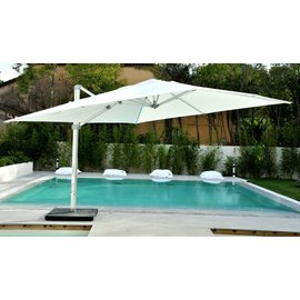 Jardinico Parasol Kingston