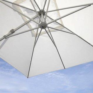 Jardinico Parasol Kingston