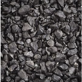 Doornikse Kalksteen Split