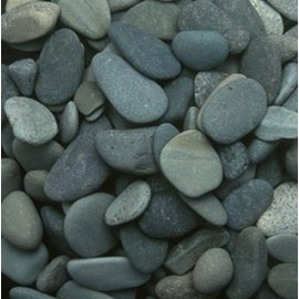 Flat Pebbles Green
