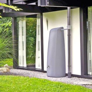 Design Regenton