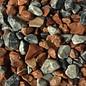 Baltic Blend Grind 16-25 mm