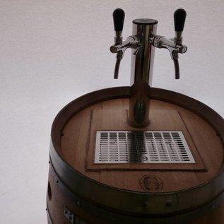 De Beer Barrel
