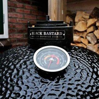 The Bastard The Bastard Compact BBQ