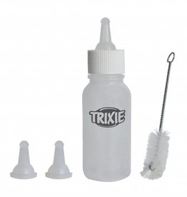 Trixie Zoogflessen