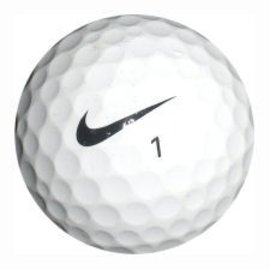 Nike Nike B mix
