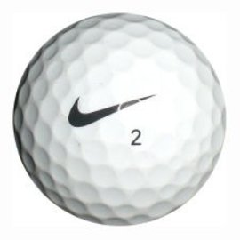 Nike Nike A mix