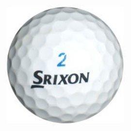 Srixon Srixon B mix