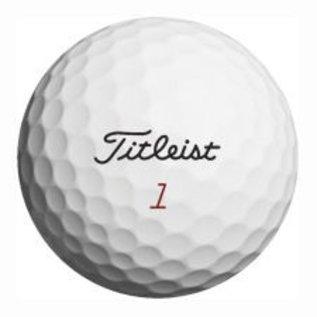 Titleist Titleist A pro V 1