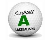 Mix lakeballs