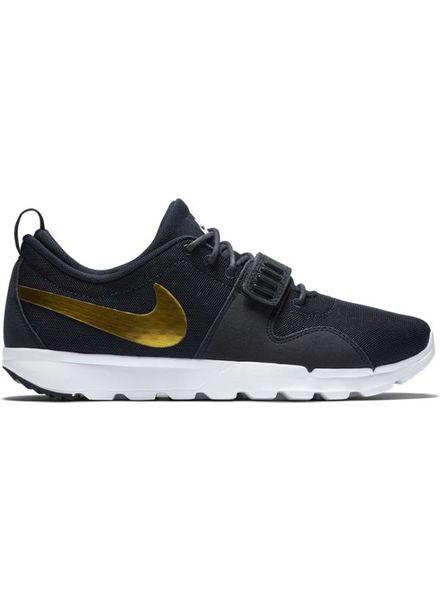 Nike SB Nike SB Trainerendor