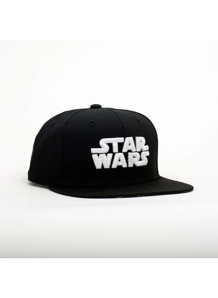 Dedicated Snapback Millennium Falcon