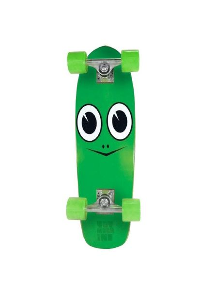 Toy Machine Toy Machine Turtle Cruiser