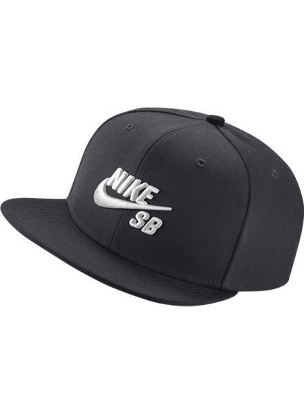 Nike SB Nike SB Icon Snapback