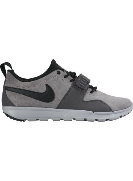 Nike SB Trainerendor L