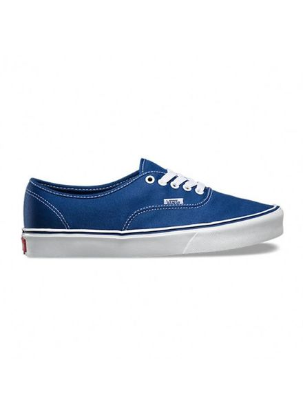 Vans Vans Authentic Lite +