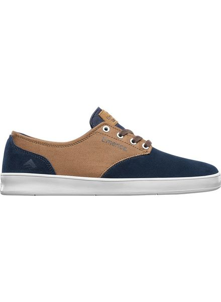 Emerica Emerica The Romero Laced