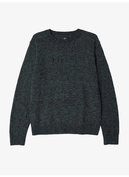 Obey Obey Ellway Sweater