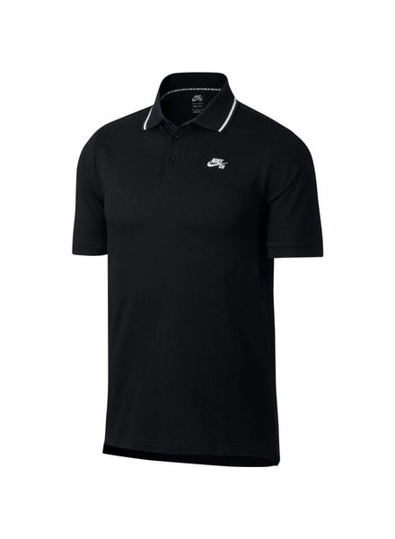 Nike SB Nike SB Dry Polo