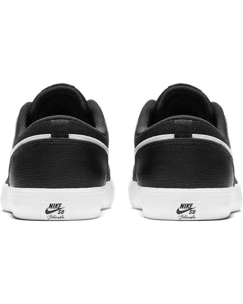 Nike SB Nike SB Portmore II Solar Premium