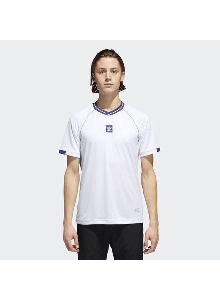 Adidas Adidas Athleisure Jersey
