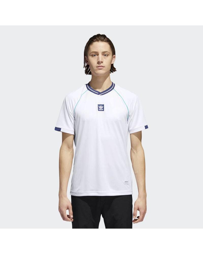 Adidas Adidas Athleisure Jersy