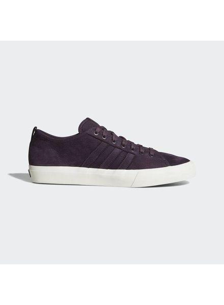 Adidas Adidas Matchcourt RX