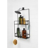 Umbra Shower Rack 'Cubiko'