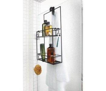 Shower Caddy Rack 'Cubiko'