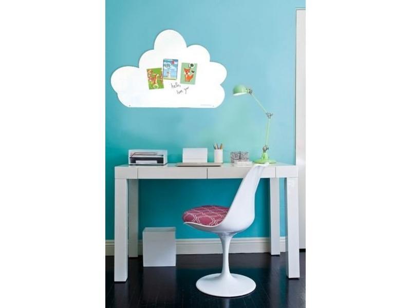 Wonderwall Magnetic Board & Whiteboard 'Cloud'