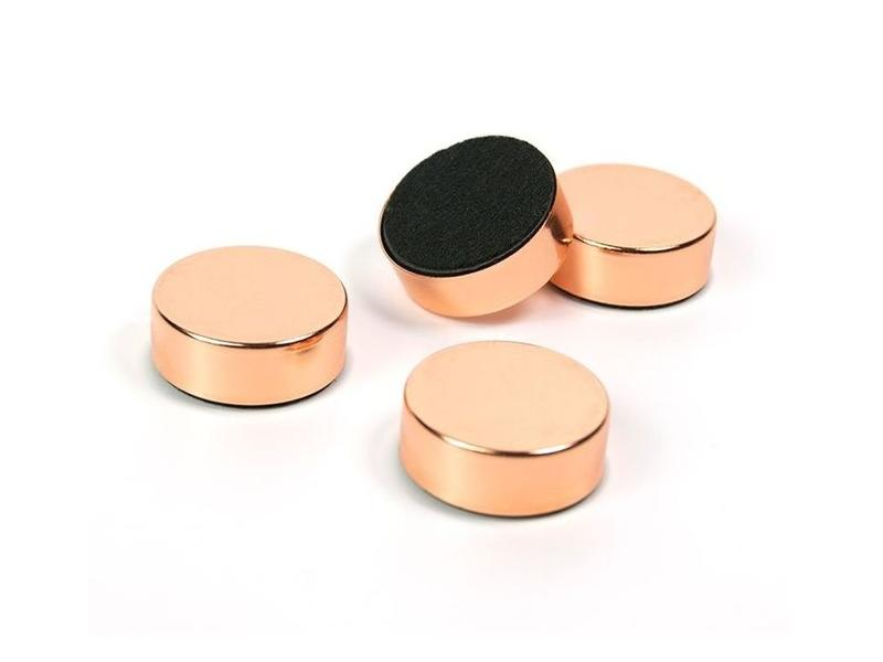 Trendform Magnets 'Copper'