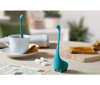 Thé-Infuseur 'Baby Nessie'