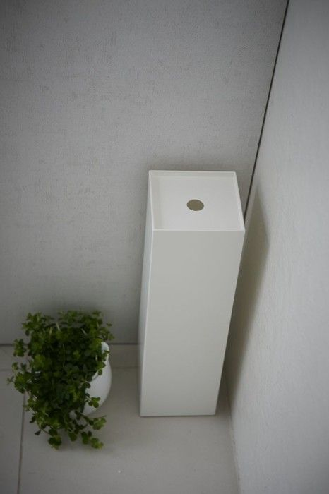 Toilet Paper Brands List