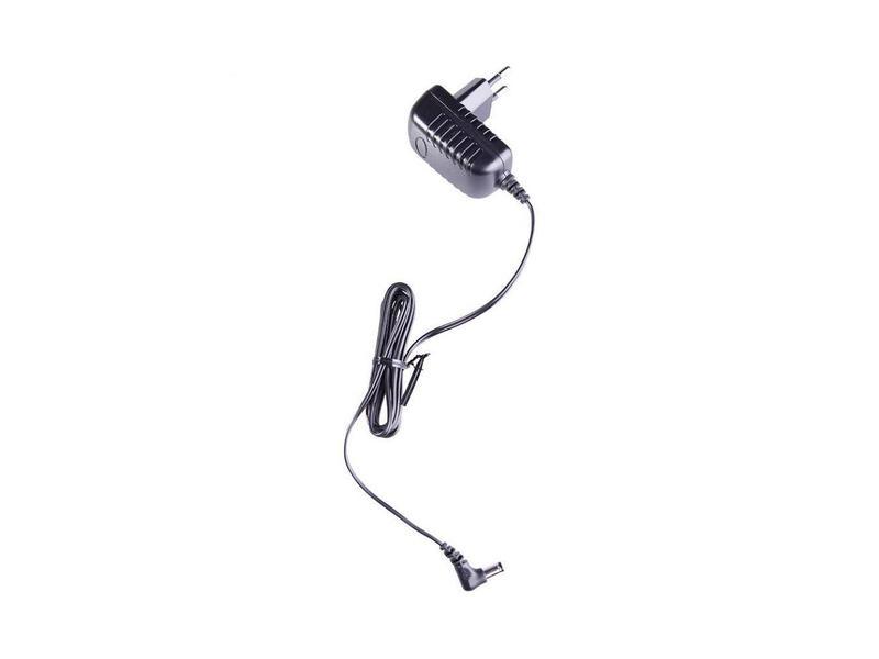 A Little Lovely Co. Adapter EU for LightBox
