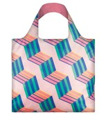 Loqi Foldable Bags 'LOQI'