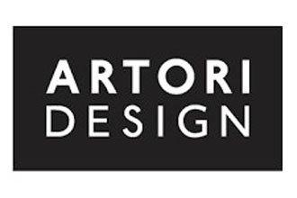 Artori Design