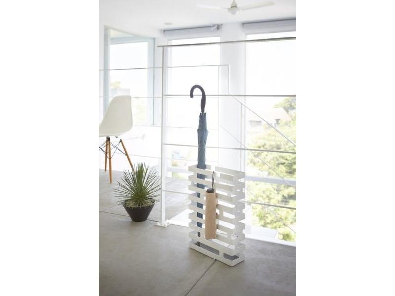 Yamazaki  Paraplubak 'Brick Rectangle'