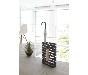 Umbrella Stand 'Brick Rectangle'