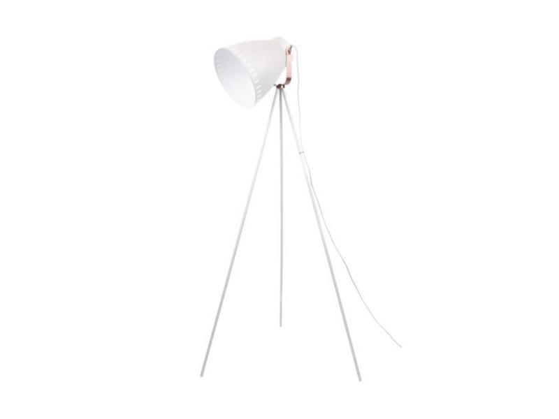 Leitmotiv Staande Lamp 'Driepoot Mingle'