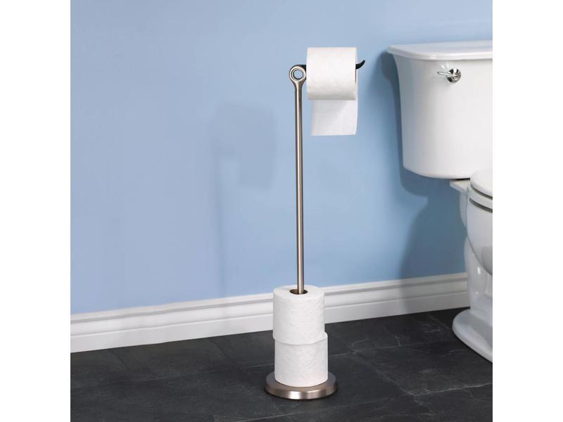 Umbra WC-Rolhouder 'Tucan'
