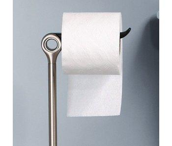 Porte-Papier Hygiénique 'Tucan'