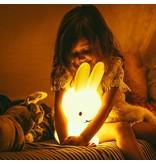Mr Maria Lamp 'Nijntje Eerste Licht'