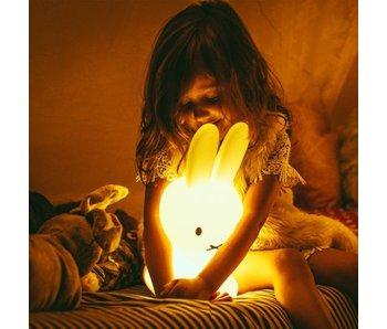 Lampe 'Miffy Première Lumière'